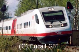 ラウターブルンネン・ミューレン鉄道