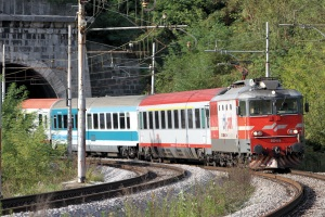 MD/Intercity